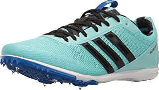 adidas Originals Women's Distancestar Cross-Trainer Shoes