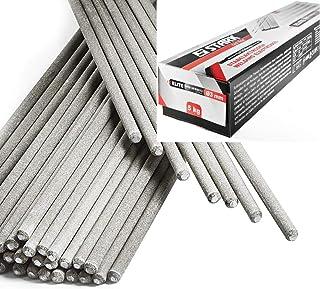 comprar comparacion STARK Electrodos Rutilo para Soldadura 5 kg