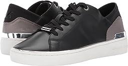 MICHAEL Michael Kors - Scout Sneaker Scuba