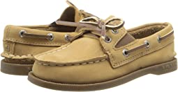 Sperry Kids A/O Slip On (Toddler/Little Kids)
