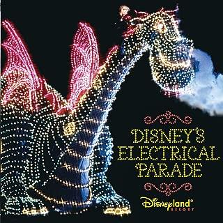 Disney's Electrical Parade (Original Version / Live)