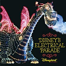 Best disney music parade Reviews