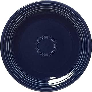 Fiesta 11-3/4-Inch Chop Plate, Cobalt
