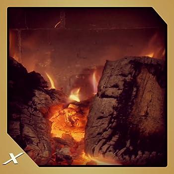 Best sure heat fireplace Reviews