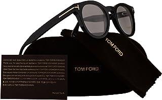 Amazon.es: Tom Ford - Monturas de gafas / Gafas y accesorios ...
