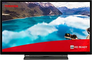 Amazon.es: Últimos 90 días - Smart/Internet / Televisores / TV, vídeo y home cinema: Electrónica