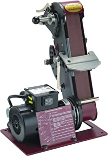 Robert Sorby ProEdge Plus Sharpening System