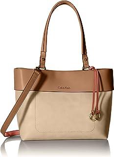 51e689d73e Túi xách và ví cầm tay nữ Calvin Klein tuyển chọn từ Amazon