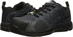 f753569c83e Sneakers   Athletic Shoes