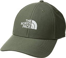 43ec0922767 The north face mens el cap trek 1 4 zip andes green