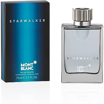 Armaf - Perfume para hombre Club De Nuit Intense (105 ml): Amazon ...