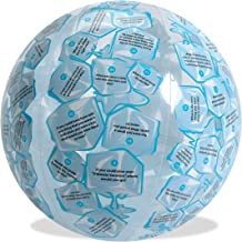 Best clever catch ice breaker ball Reviews