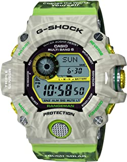 Best g shock frogman limited Reviews