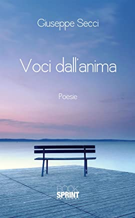 Voci dallanima