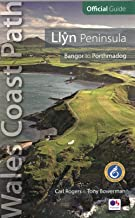 wales coast path official guide