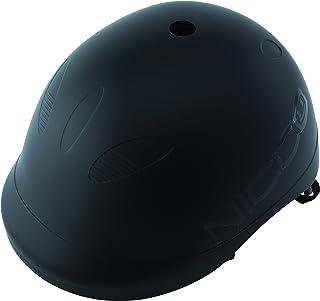 クミカ工業 Nicco ヘルメット ビートル/KM001/キッズ用/CE/日本製/ハードシェル