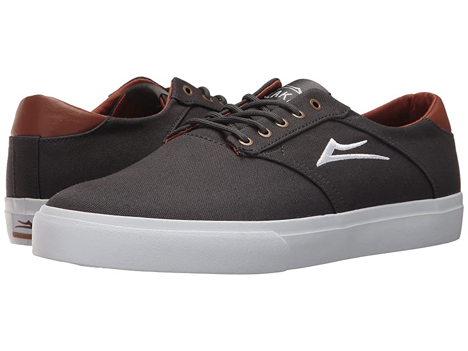 Lakai Porter (Phantom Canvas) Men