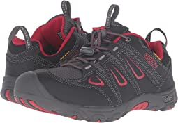 Keen Kids - Oakridge Low WP (Little Kid/Big Kid)