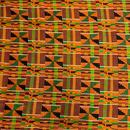 Quilting Fabric Home Accessories Ethnic Fabric Dress Material 44 Inch Cotton Fabric By The Yard ZBC9119A Human Print