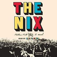 Best nathan hill next book Reviews