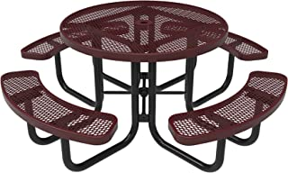 big green egg table nest or paver