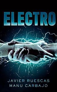 Saga Electro: ELECTRO I