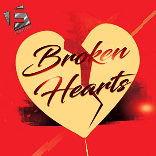 Broken Hearts By Hoss Bass Sky Dj Den On Amazon Music Amazon Com There are many variations possible, but i use the basic ones from wikipedia. amazon com