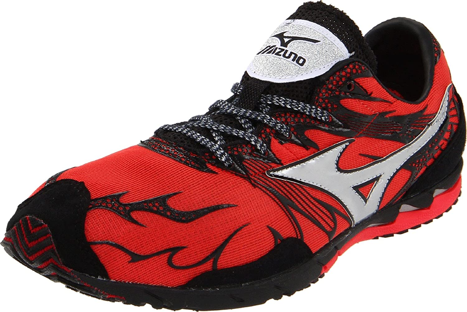 Mizuno Unisex Wave Universe 4 Max 86% OFF Running Shoe OFFicial store