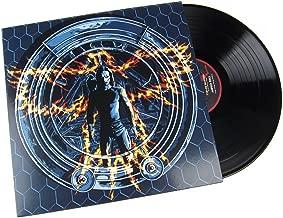 Best the crow soundtrack vinyl lp Reviews