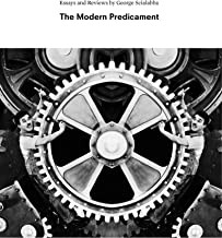 The Modern Predicament: Essays and Reviews