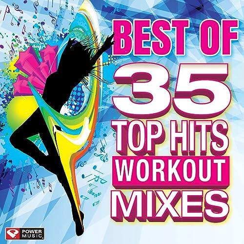 Harlem shake (workout mix) by power music workout on amazon music.