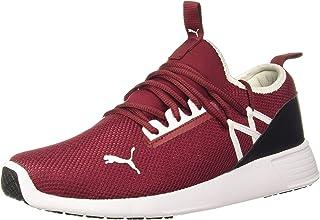 Puma Women's Cross Wn S Idp Sneaker