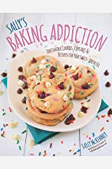Sally's Baking Addiction Kindle Edition
