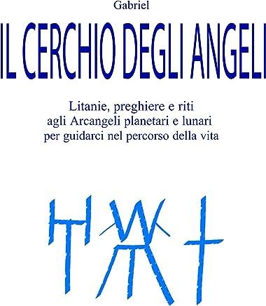 Il Cerchio degli Angeli