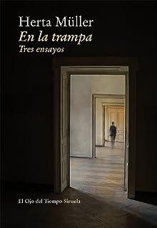 En la trampa (El Ojo del Tiempo nº 86) (Spanish Edition)