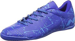 NIVIA Encounter 2.0 Futsal Shoes