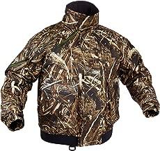Best life jacket coats Reviews