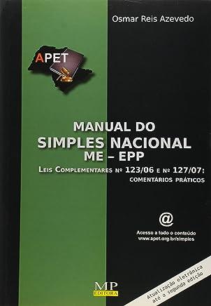 Livros - Paulo Roberto G  de Azevedo - Direito na Amazon com br
