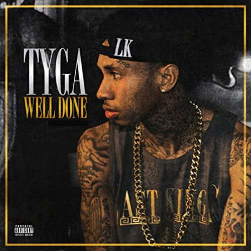 the letter tyga ft esty mp3