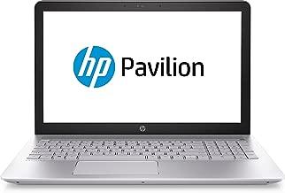 2017 HP Pavilion Business Flagship Laptop PC 15.6
