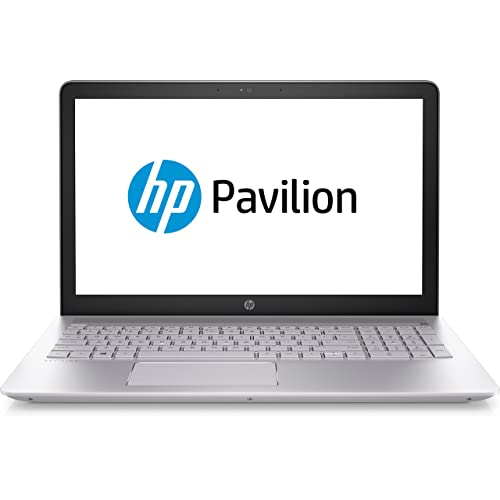 2017 HP Pavilion Business Flagship Laptop PC 15.6