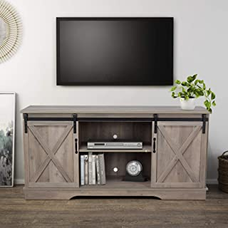 Best barn tv console Reviews