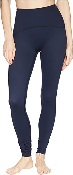 Active Shaping Compression Close-Fit Pants