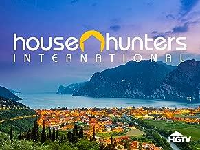 House Hunters International, Season 116