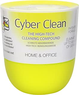 Best cyber clean swiss formula Reviews