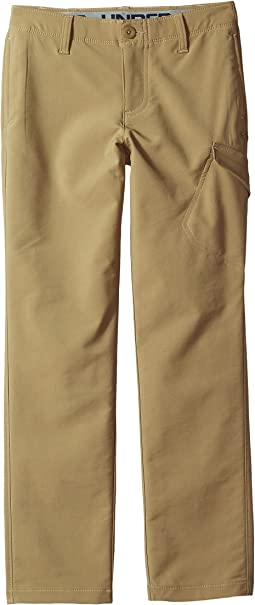 Match Play Cargo Pants (Little Kids/Big Kids)