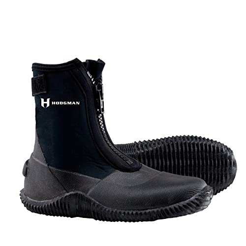 0c8c2fbda4db Hodgman Neoprene Wade Shoe