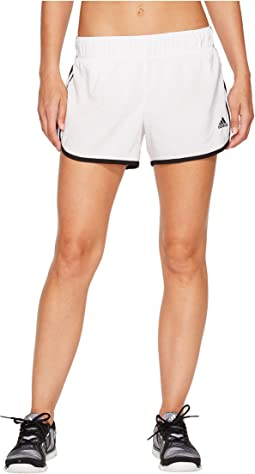 "M10 Woven 4"" Shorts"