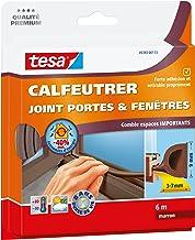Tesa 05433-00103-00 Barra Bajo Puerta Tesamoll