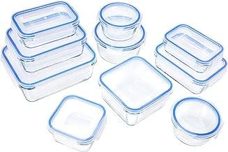 Best snapware lids microwave safe Reviews